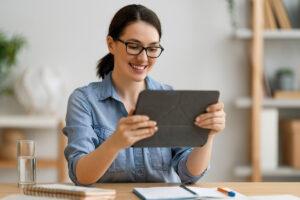 Adapt, Evolve, Grow – Adapting to flexible ways of working