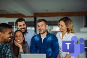 Microsoft Teams Confirms Superb New Updates And Features To Beat Zoom